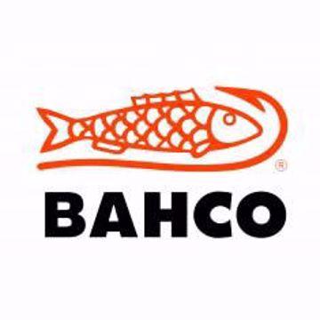 Obrazek BAHCO skrzynka narzędziowa 600x305x295 37L /4750PTB60