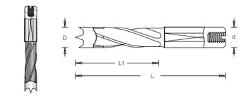 DIMAR 2014167