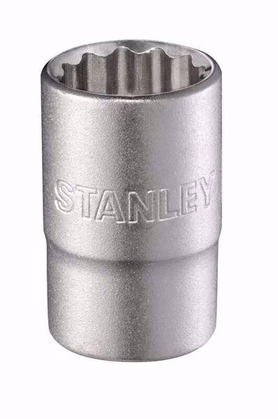 STANLEY 17-057