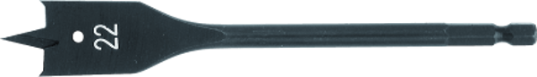 MN-61-622