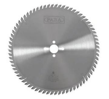 FABA P0505004