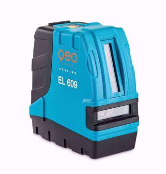 GEO-FENNEL EL 609