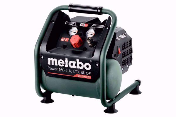 METABO 601521850