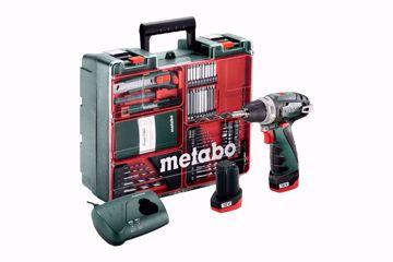 METABO 600080880