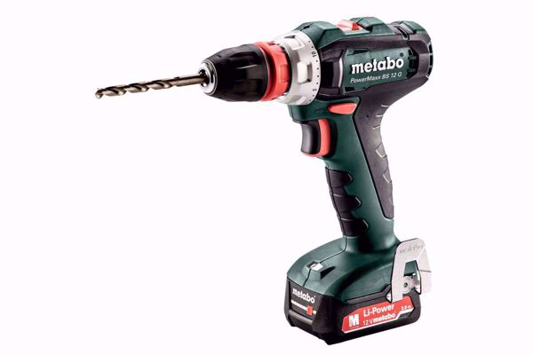 METABO 601037500