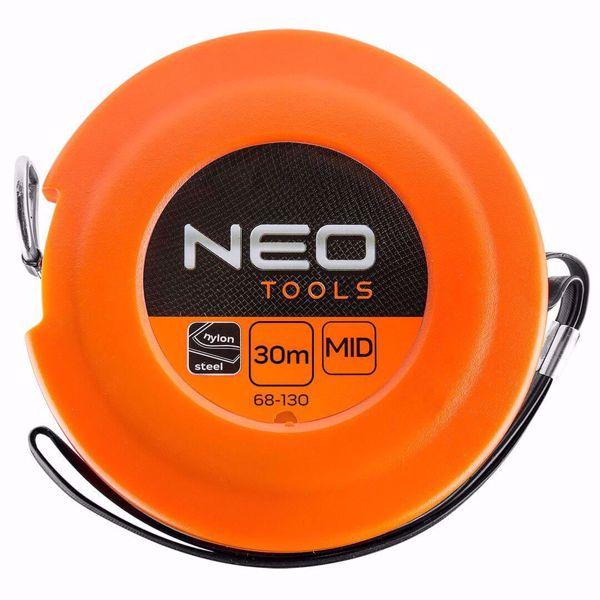 NEO 68-130