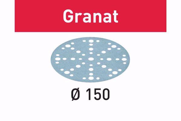 FESTOOL 575168