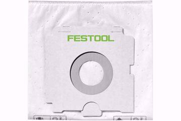Festool 496186