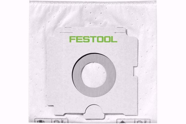Festool 496187