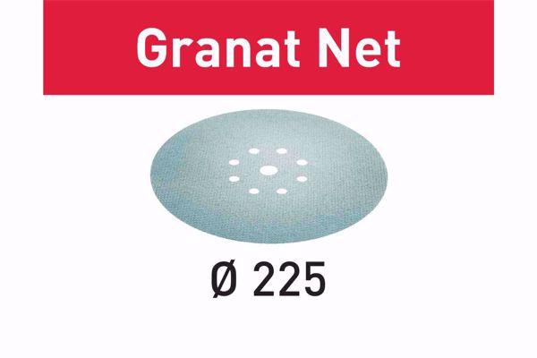 Festool 203316