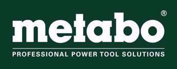 Obrazek METABO szczotki metabo do W 8-115 , W 8-125
