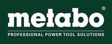 Obrazek METABO wyłącznik do PowerMaxx