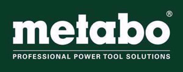 Obrazek Wyłącznik do WA 12-125 Quick METABO