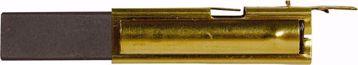 Szczotki węglowe 456817